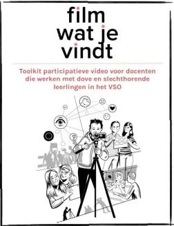 toolkit VSO titelpagina